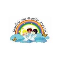 Guardería Infantil Mis Pequeños Angelitos
