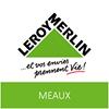 Leroy Merlin Meaux