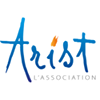 Association Arist