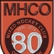 Mixed Hockey Club Oosterbeek