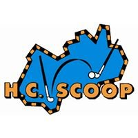 HC Scoop (fieldhockey)