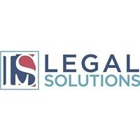 Legal Solutions CR