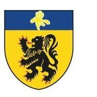 Vlaamse Club Brussel