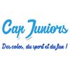 Cap Juniors - Des colos, du sport et du fun pour les 4 - 17 ans