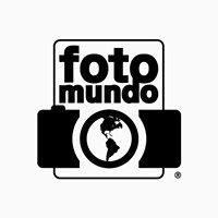 Fotomundo Store
