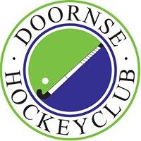 Doornse Hockeyclub