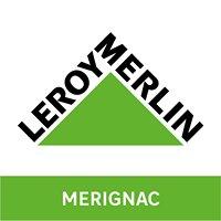 Leroy Merlin Mérignac