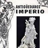 Antiguedades Imperio