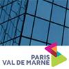 Paris Val de Marne