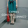 Cypres