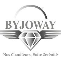 BYJOWAY