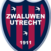 Zwaluwen Utrecht 1911