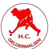 Hockey Club Geldermalsen