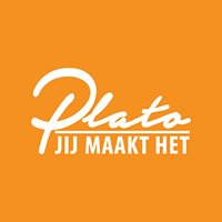 Studentenvereniging Plato