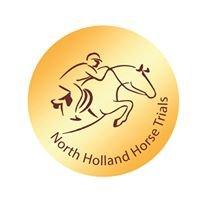 North Holland Horse Trials