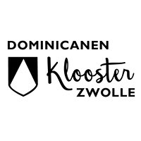 Dominicanenklooster Zwolle