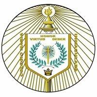 Colegio María Inmaculada Grecia