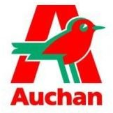 Auchan Boulogne (St-Martin-Boulogne)
