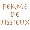 Ferme de Bissieux