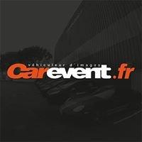 Car'event