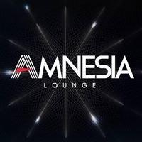 Amnesia Lounge