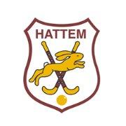 Hattemse Mixed Hockey Club