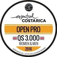 URBAN FEST COSTA RICA