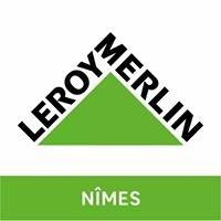 Leroy Merlin Nimes