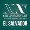 Nueva Acrópolis El Salvador