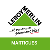Leroy Merlin Martigues