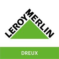 Leroy Merlin Dreux