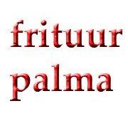 Frituur Palma