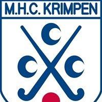 Mixed Hockey Club Krimpen