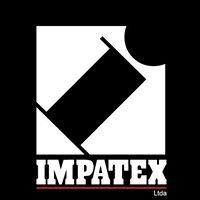 Impatex Ltda