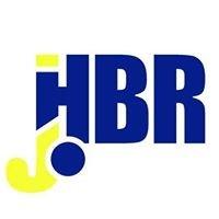 HBR Hockey