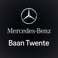 Baan Twente B.V.