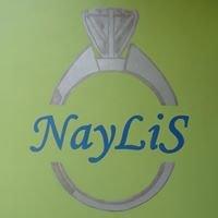 NayLis