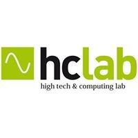HC Lab