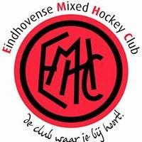 Hockeyvereniging EMHC Eindhoven