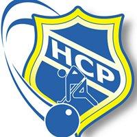 Hockeyclub Prinsenbeek