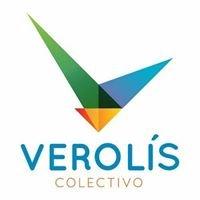 Colectivo Verolís