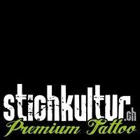 stichkultur.ch