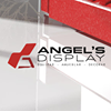 Angel's Display
