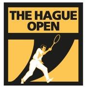 ATP Challenger The Hague Open