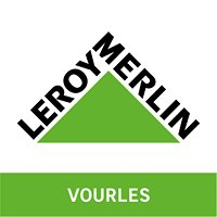 Leroy Merlin Vourles
