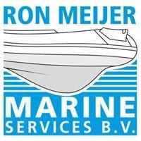 Ron Meijer Marine Services
