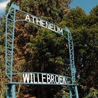 GO Atheneum Willebroek
