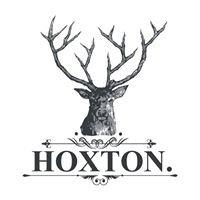 Hox Ton