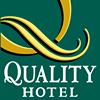 Quality Hotel Real Aeropuerto El Salvador
