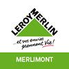 Leroy Merlin Merlimont
